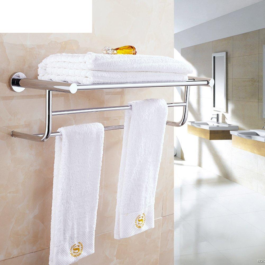 Cheap Steel Bathroom Shelf, find Steel Bathroom Shelf deals on line ...