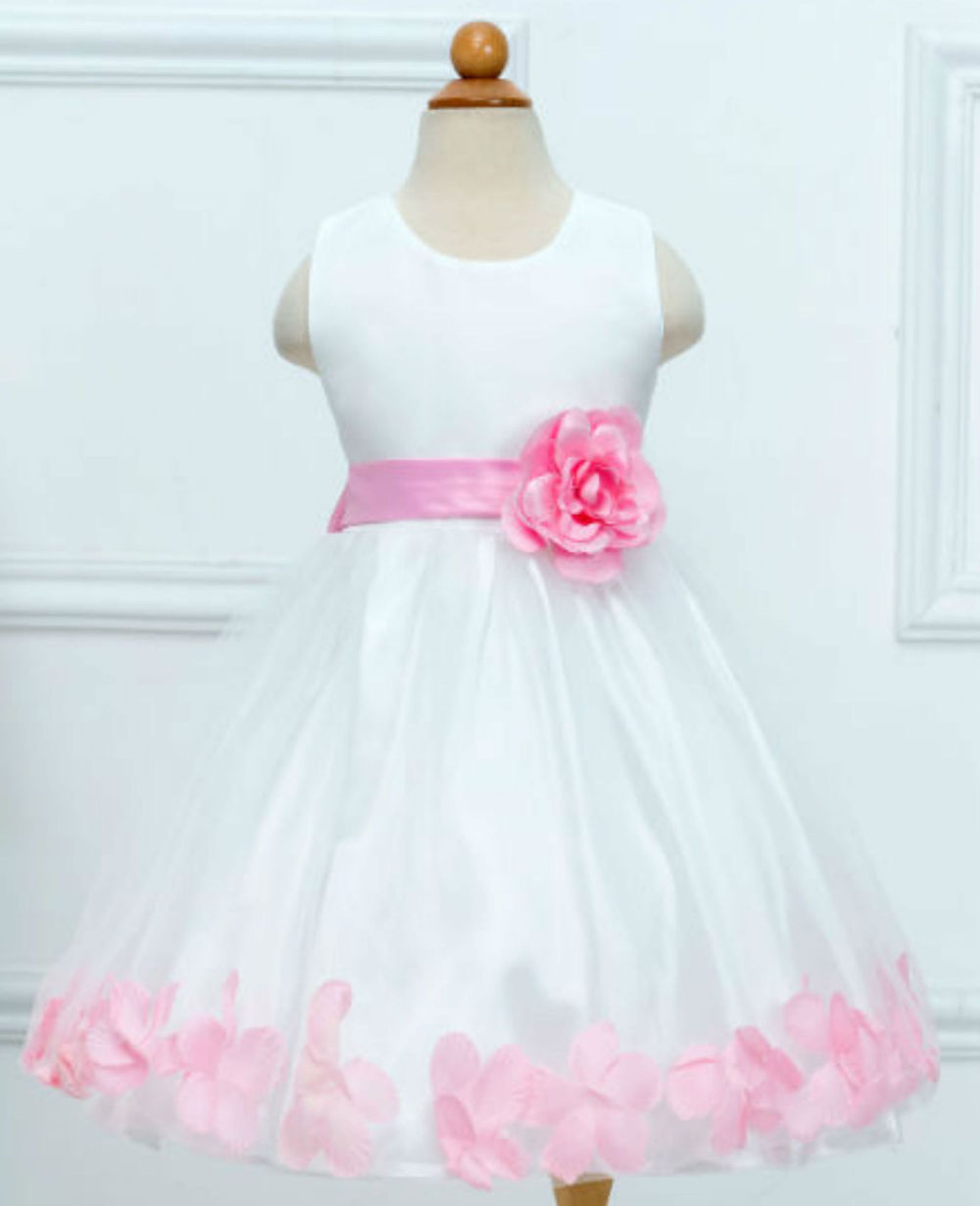 Pic 1 Girls Baby Toddler Ballet Tutu Skirt Pettiskirt 40 Colors Us Seller. Buenos Ninos Girl's Tutu Assorted Colors Free Size for T. by Buenos Ninos. $ - $ $ 6 $ 6 99 Prime. FREE Shipping on eligible orders. Some colors are Prime eligible. out of 5 stars