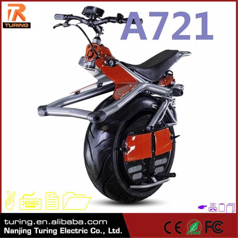 Hot China Item Hs Code Xing Gy6 Scooter