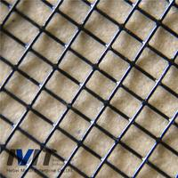 Buy Activated Carbon air filter Mesh for in China on Alibaba.com