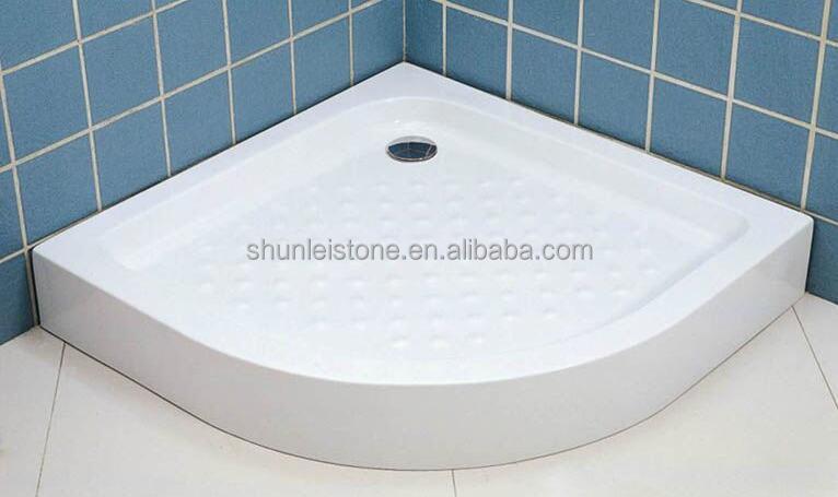 irregular shower tray irregular shower tray suppliers and at alibabacom