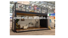 China supplier 2015 new design bunk container homes