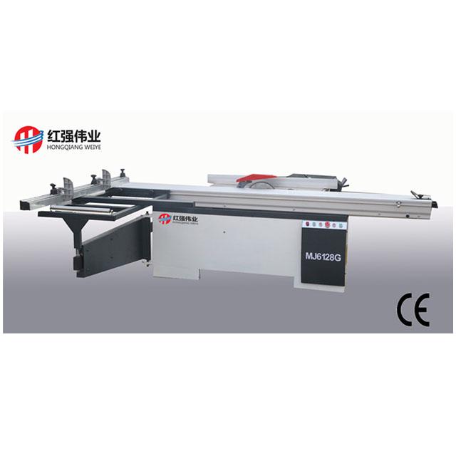 Super Ontdek de fabrikant Harvey Tafelcirkelzaag van hoge kwaliteit voor MG-85
