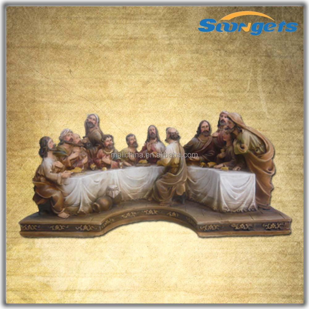 The Last Supper, The Last Supper Suppliers and Manufacturers at ...