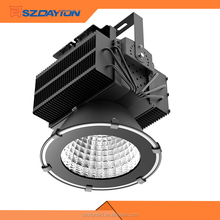 2017 high power super bright ip65 10W 500 watt led flood light 400w led floodlight