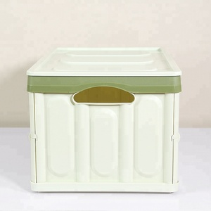 Top rated Kitchen refrigerator storage plastic box