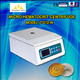 TG-12W High-Speed Hematocrit Centrifuge Machine