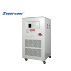 Factory supply AC power source 30kva 60hz /50hz frequency converter