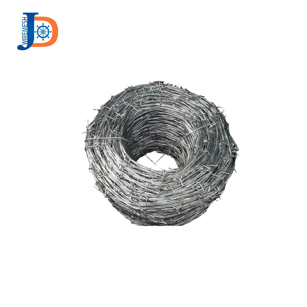 Fence Spool, Fence Spool Suppliers and Manufacturers at Alibaba.com