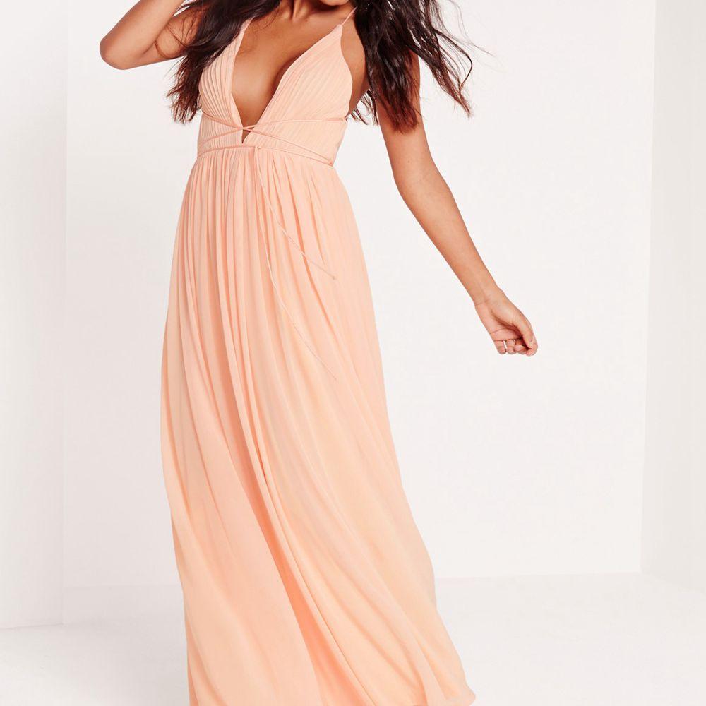 435982b10efeb مصادر شركات تصنيع بثوب مساء اللباس الحديثة وبثوب مساء اللباس الحديثة في  Alibaba.com