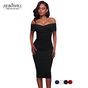 sexy proveedores Royal Club Blue fabricantes y de vestido vestido en twwFOA