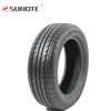 China gold tyre supplier hot sale pcr 175/70r13 175/65r14 175/70r14 good quality car tyres