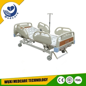electric hospital bed for sale