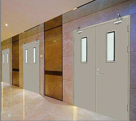 Steel Wood Inner Door Steel Wood Inner Door Suppliers and Manufacturers at Alibaba.com & Steel Wood Inner Door Steel Wood Inner Door Suppliers and ...