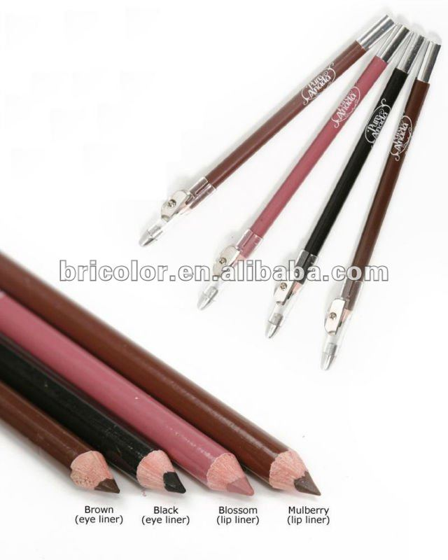 Eyebrow Pencil for Make Up