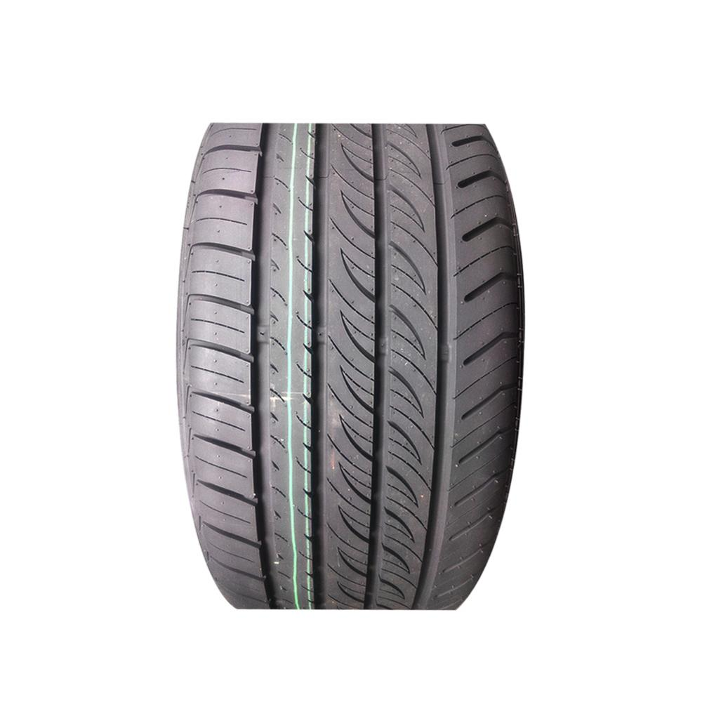 High quality 205 65 15 <strong>tyre</strong> price