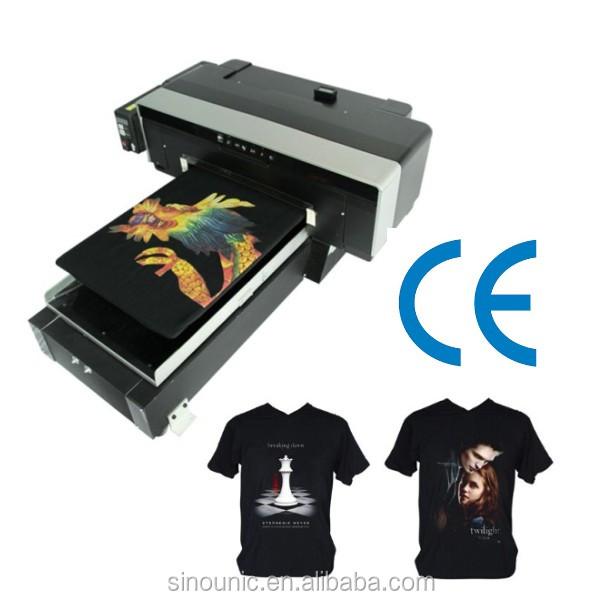 t shirt logo print machine buy t shirt logo print machine t shirt