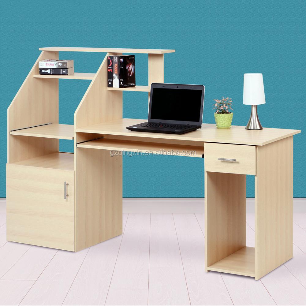 standard workstation dimension - Google Search | Office ... |Office Standard Desk Size