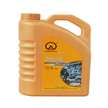 motor oil lubricant manufacturer engine oil