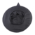 wholesale halloween black oxford magic Harry Potter wizard witch hat