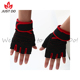 Gym Weightlifting Exercise Half Finger Sport Fitness Gloves
