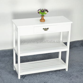 Enjoyable Modern Style Custom Made 1 Drawer Shoe Rack Cabinet Sell In Malaysia Buy Modern Shoe Cabinet Custom Made Shoe Cabinet Shoe Cabinet Malaysia Product Download Free Architecture Designs Ogrambritishbridgeorg