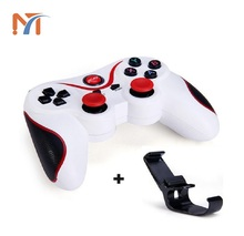 Slimme nieuwe ontwerp game controller mini <span class=keywords><strong>usb</strong></span> BT3.0 T3 Smartphone BT3.0 gamepad <span class=keywords><strong>Draadloze</strong></span> Android <span class=keywords><strong>Joystick</strong></span> Voor iSO/Tablet/ PC/TV BOX