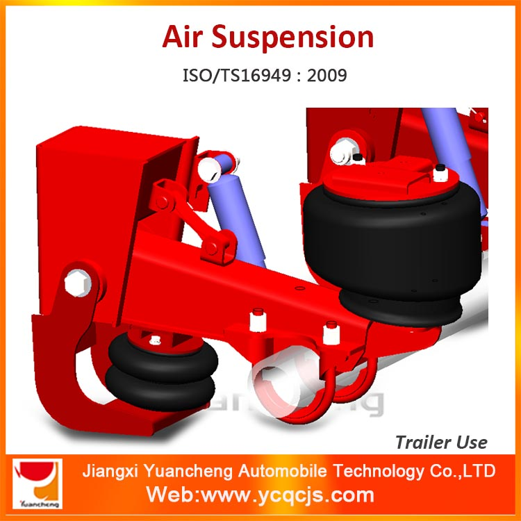 airbag repair kits, airbag repair kits Suppliers and Manufacturers