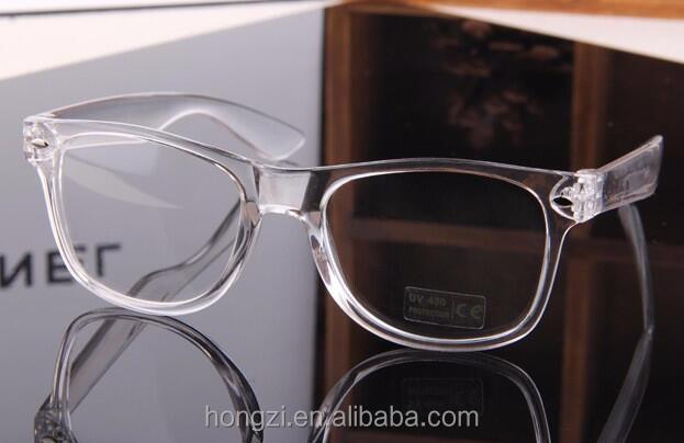 94051b3259bb China fake glasses wholesale 🇨🇳 - Alibaba