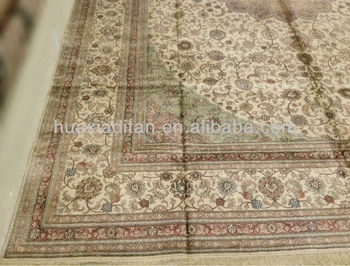 Mir Perzisch Tapijt : Oosters tapijt blauw latest oosters vloerkleed theko exklusiv