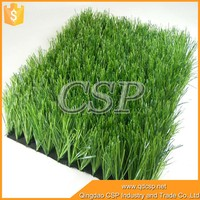 China Manufacturer best quality football artificial grass turf price for Soccer