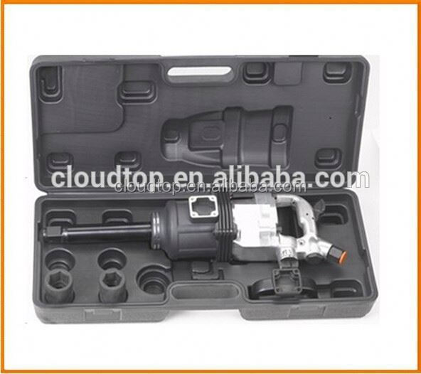 2015 most popular on sales hot sale in japan air impact wrench