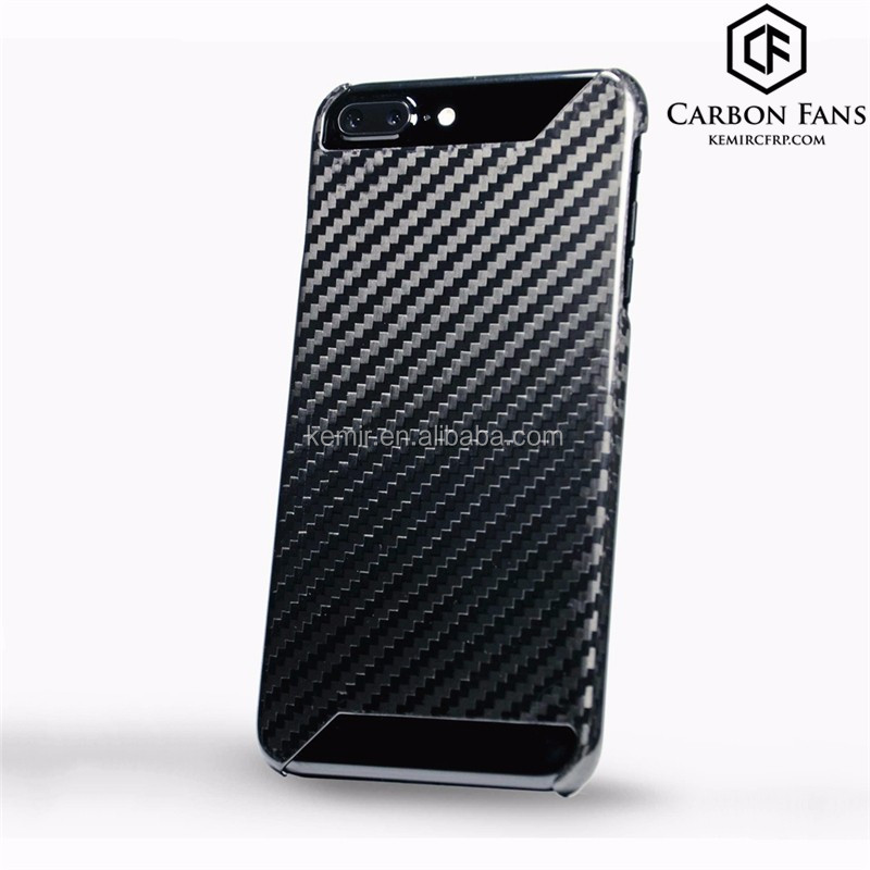 Carbon Fiber Iphone Case >> 100 Real Carbon Fiber Phone Cases For Apple Iphone Case Cover Gloss Or Matte Buy Carbon Fiber Case For Iphone 7 Carbon Fiber Case For Iphone Carbon