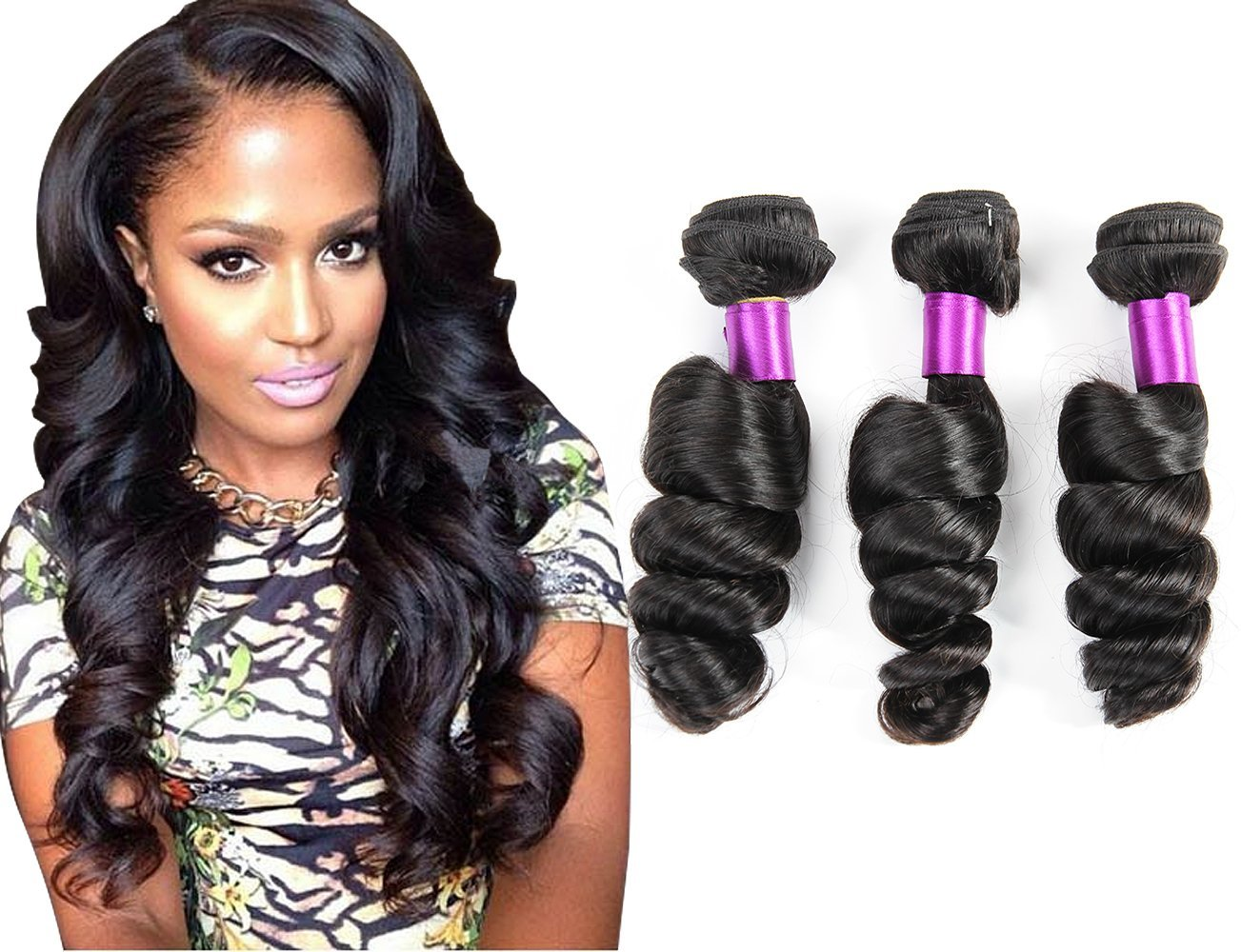 Cheap 22 Inch Weave Hair Find 22 Inch Weave Hair Deals On Line At