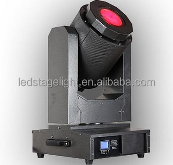 Sharpy Outdoor Rainproof Beam Light 350w 17r Ip54 Waterproof Moving Head -  Buy Outdoor Beam Light,Moving Beam,Outdoor Balance Beam Product on