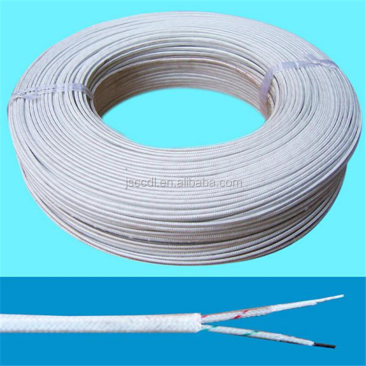 Hookup Wires, Hookup Wires Suppliers and Manufacturers at Alibaba.com