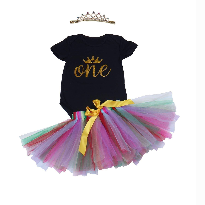 5275524a9 Cheap 2 Year Old Birthday Dress