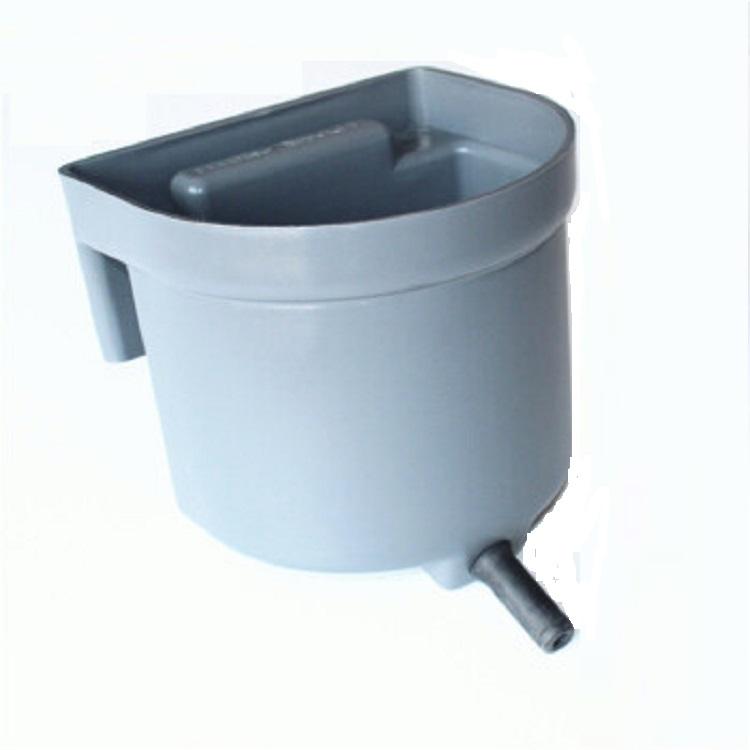 3×Natural Rubber//Calf Bottle Nipple//Milk Jug//Calf Bottle Teat for Feeding