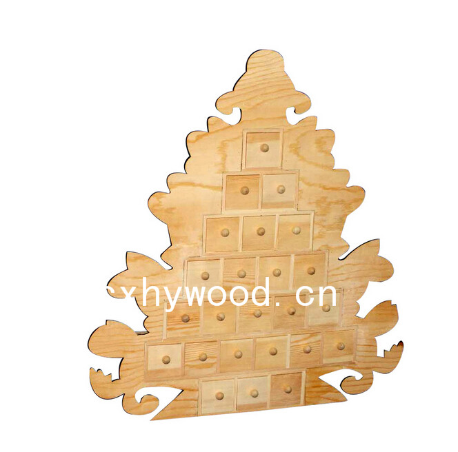 Good Unfinished Wood Drawers, Unfinished Wood Drawers Suppliers And  Manufacturers At Alibaba.com