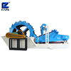 Sand washing and dewatering machinery from China Professional Manufacturer
