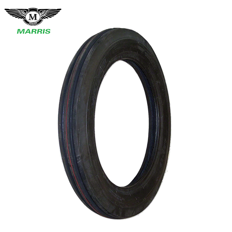 pneu tracteur 4-19