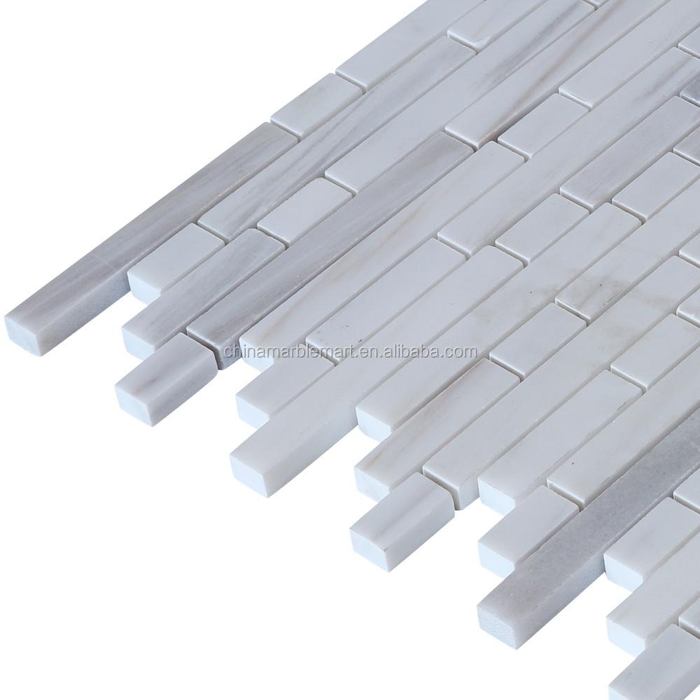 linear mosaic tile (5).JPG