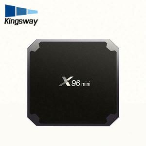 Popular Selling Android Tv Box With Reliable Quality And Free Games Download