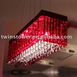 Red Crystal Chandelier Buy Red Crystal ChandelierRed Chandelier - Chandelier crystals red