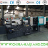 plastic injection machines in Indina