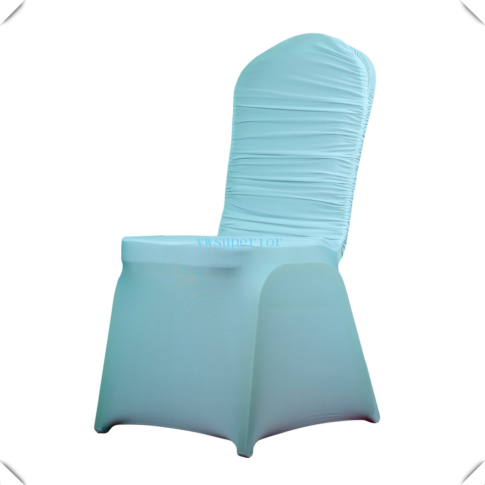 Chair cover wedding - Wedding Chair Covers Wedding Chair Covers Suppliers And Manufacturers At Alibaba Com