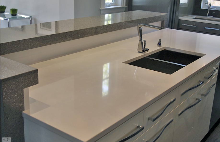 Epoxy Resin Solid Surface Kitchen Countertop Buy Epoxy Resin Design Inspirations