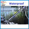 6500K nano it2080 led aquarium plant lights dimmable