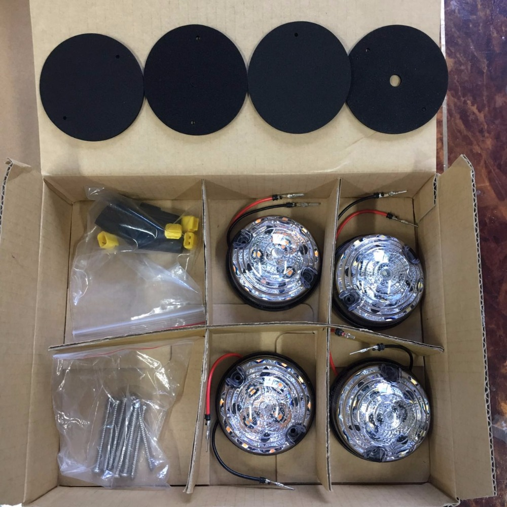 High Quality For Land Rover Defender Front Lamp Light Buy Lights Defenderfront Lampfront Product On