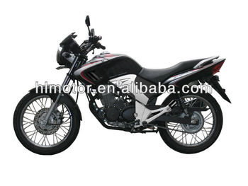 tiger 200, tiger 2000, new tiger , hot sell , motor bike